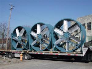 هواکش-هواکش صنعتی-سانتریفیوژ- اگزاست فن-فن سانتریفیوژ-جت فن-اگزوز فن-هواساز-هواکش سانتریفیوژ-ضدانفجار